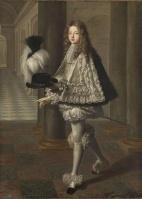 Alexandre de Toulouse