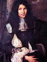 Nicolas Fouquet