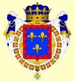 Duc d'Angoulême