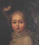 Marie-Jean HERAULT