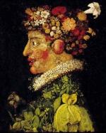 M. de Cavalcanti