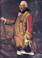 Charles de Rohan-Soubise