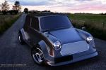 mini-austin1990