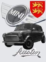 Manu27