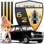 optimusprime62