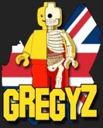 Gregyz