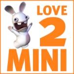 love2mini