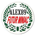 alex89