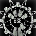Grupo935