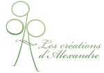 les creations d alexandre