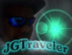 JGTraveler