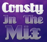 Consty