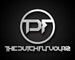 THE DUTCH FLAVOURZ