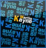 MartinKayne