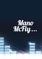 ManoMcFly
