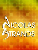 Nicolas Strands