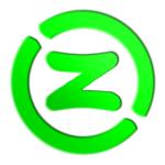 Zombicat