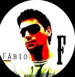 Fábio F.