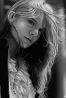 Aribeth Farlane