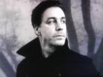 Tobias Dergeïner