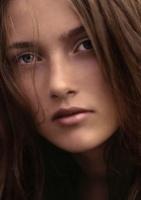 Calirae Ventis