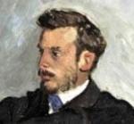 Armand Polminhac