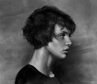 Mérédeth Mallory