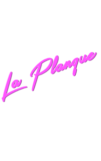 La Planque
