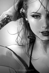 Lauryn Trochon
