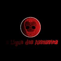La Ligue des Assassins
