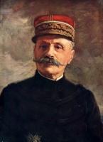 Gasparius Martel
