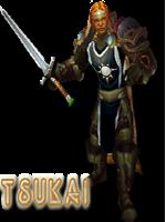 Tsukai