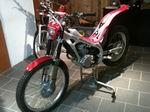 Saxman83
