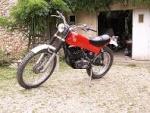 Gibra50