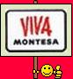 Programme de la MONTES'HAPPY 386702