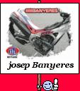 BANYERES 280 cc MITANI 660702