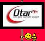 otar1