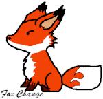 Fox Change