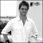 Andrew Mc Cain
