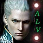 Azatoth LordVencard