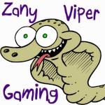 ZanyViper