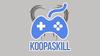KoopaSkill