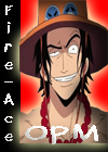 Fire-Ace