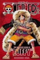 Luffy1999