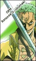 Roronoa.D.Uzumaki