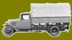 1949 23R U