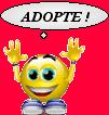 adopté3