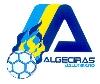 Puta_Liga_Manager_Asohm