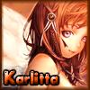 Karlitta