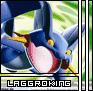 Laggroking